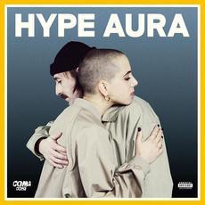 Hype Aura mp3 Album by Coma_Cose