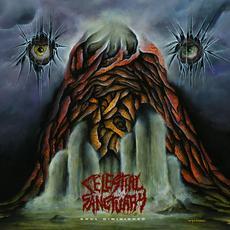 Soul Diminished mp3 Album by Celestial Sanctuary