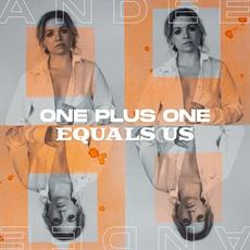 One Plus One Equals Us mp3 Album by Andee
