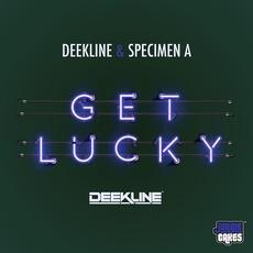 Get Lucky mp3 Album by Deekline & Specimen A