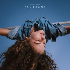 Panorama mp3 Album by Michaela Slinger