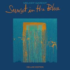 Sunset in the Blue (Deluxe Edition) mp3 Album by Melody Gardot