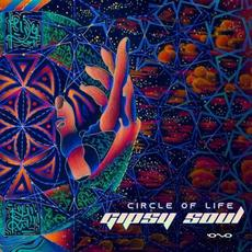 Circle of Life mp3 Album by Gipsy Soul