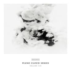 Piano Cloud Series, Volume Six mp3 Compilation by Various Artists