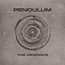 The Reworks mp3 Remix by Pendulum