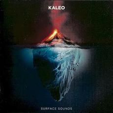 Surface Sounds mp3 Album by Kaleo