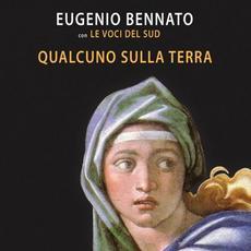 Qualcuno sulla terra mp3 Album by Eugenio Bennato