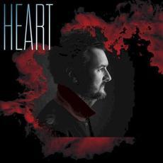 Heart mp3 Album by Eric Church