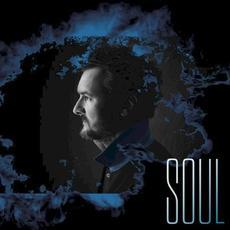 Soul mp3 Album by Eric Church