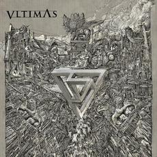 Something Wicked Marches In mp3 Album by Vltimas