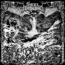 Slay in Hell mp3 Album by Steel Bearing Hand