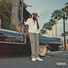 SDS Vibes mp3 Album by Slim Thug
