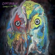 Sweep It Into Space mp3 Album by Dinosaur Jr.