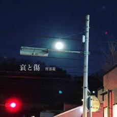 Sorrow and Wounds (哀と傷) mp3 Album by Wi SHOBU (宵部憂)