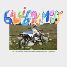 Gilligan Moss mp3 Album by Gilligan Moss