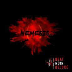 Nemesis mp3 Single by Beat Noir Deluxe