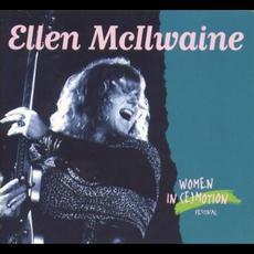 Women in (E)Motion (Live) mp3 Live by Ellen Mcilwaine