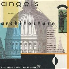 Angels in the Architecture mp3 Compilation by Various Artists