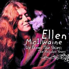 Up From the Skies: The Polydor Years mp3 Artist Compilation by Ellen Mcilwaine