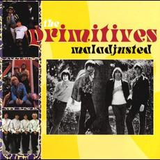 Maladjusted mp3 Artist Compilation by The Primitives (2)