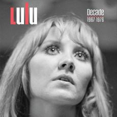 Decade 1967-1976 mp3 Artist Compilation by Lulu