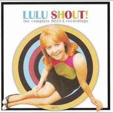 Shout! The Complete Decca Recordings mp3 Artist Compilation by Lulu