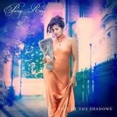 Out Of The Shadows mp3 Album by Parry Ray
