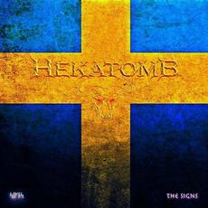The Signs mp3 Album by Hekatomb
