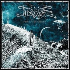 Adrift in Grief mp3 Album by Tideless