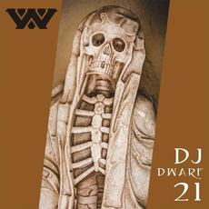 DJ Dwarf 21 mp3 Album by :wumpscut: