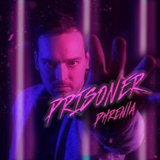 Prisoner mp3 Single by Phrenia