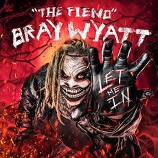 """""""The Fiend"""" Bray Wyatt: Let Me In mp3 Single by Code Orange"""