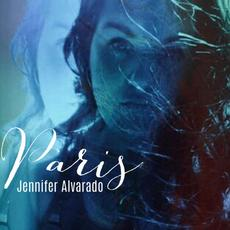 Paris (Acoustic Sessions) mp3 Single by Jennifer Alvarado