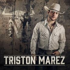 Two Beers on the Bar / Cold Cold Night mp3 Single by Triston Marez