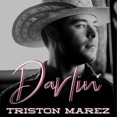 Darlin' - single mp3 Single by Triston Marez