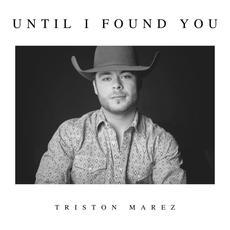Until I Found You (Piano Version) mp3 Single by Triston Marez