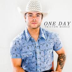 One Day mp3 Single by Triston Marez
