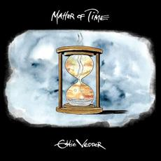 Matter of Time mp3 Album by Eddie Vedder