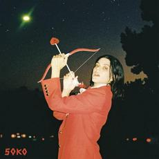 Feel Feelings mp3 Album by SoKo