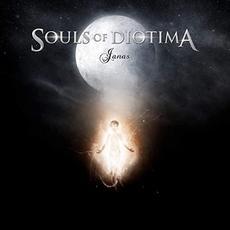 Janas mp3 Album by Souls of Diotima