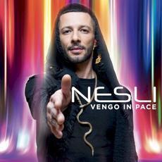 Vengo in pace mp3 Album by Nesli