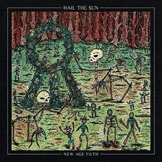 New Age Filth mp3 Album by Hail the Sun