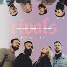 Sad Looks Pretty On Me mp3 Album by Rivals