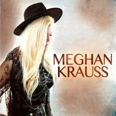 Meghan Krauss mp3 Album by Meghan Krauss