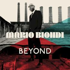 Beyond mp3 Album by Mario Biondi
