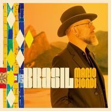 Brasil mp3 Album by Mario Biondi