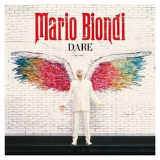 Dare mp3 Album by Mario Biondi