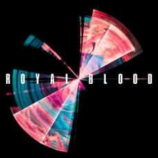 Typhoons mp3 Single by Royal Blood