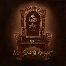 The Salute Project mp3 Compilation by Various Artists