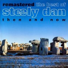 Remastered: The Best of Steely Dan (Then and Now) mp3 Artist Compilation by Steely Dan